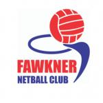 Fawkner Netball Club