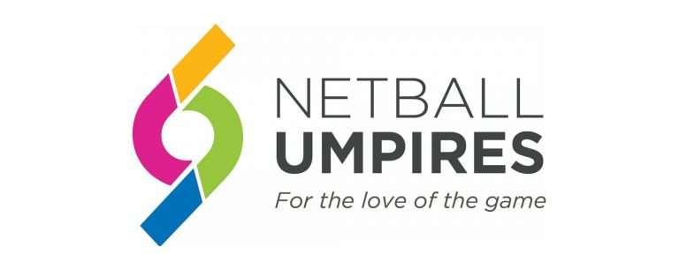 Netball Umpires