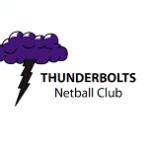 Thunderbolts Netball Club